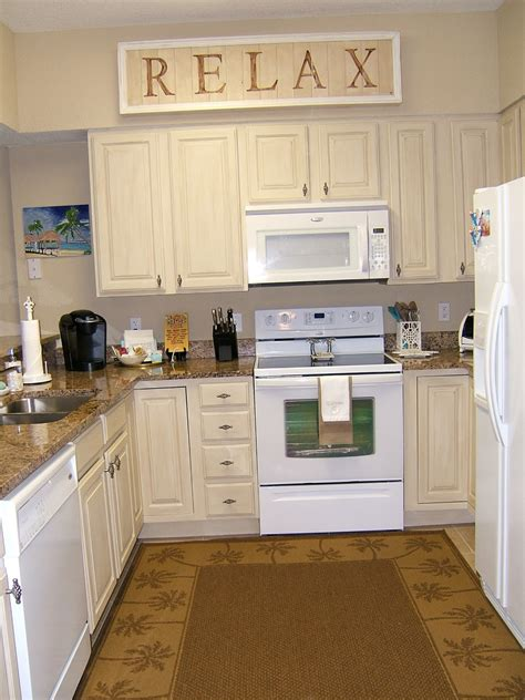 Corner Sink Kitchen Rug Best Ideas About Kitchen Rug And Corner Rugs For Pictures Getflyerz