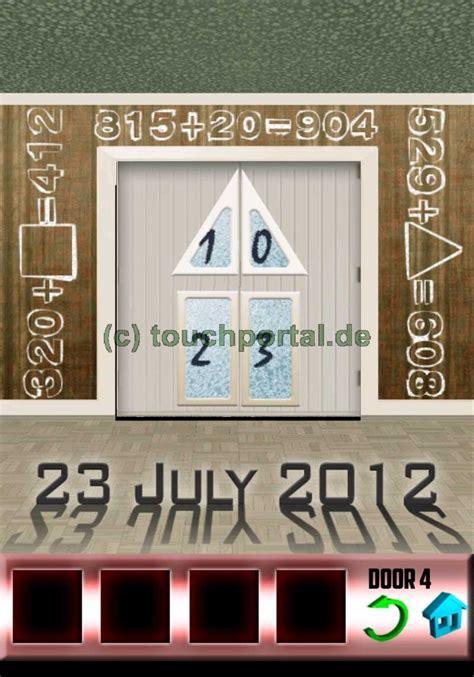 vimap 100 doors escape walkthrough apexwallpapers com vimap 100 doors vimap 100 doors 100 doors de vimap 100