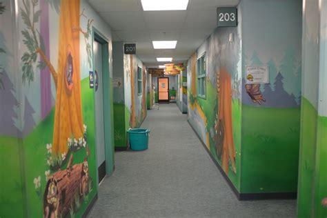 shadow mountain community church preschool facility