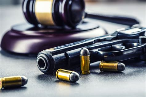 Salt Lake City Court Records Utah Code 76 10 508 1 Felony Discharge Of A Firearm