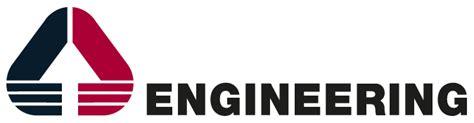 engineering ingegneria informatica sedi portale progetto