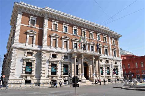 banca italia salvare le banche italiane non 232 una passeggiata trend