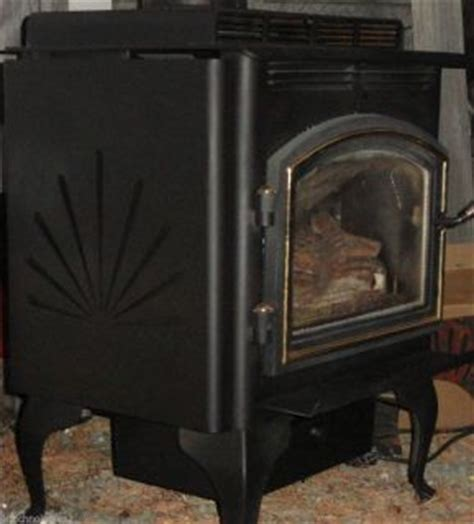 martin gas stove parts on popscreen