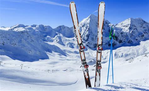urlaub im schnee österreich skiurlaub in 214 sterreich