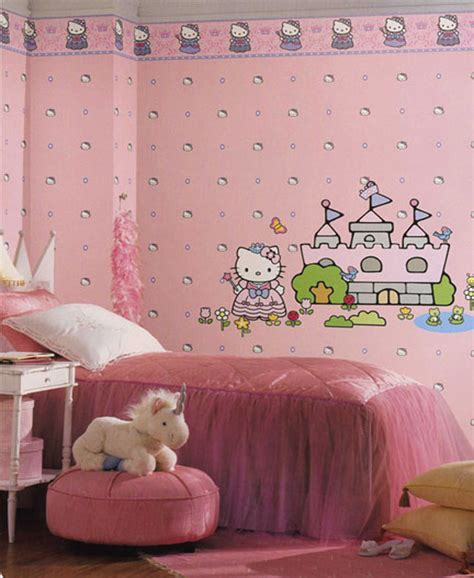 hello kitty wallpaper for bedroom hello kitty wallpaper for bedroom my blog