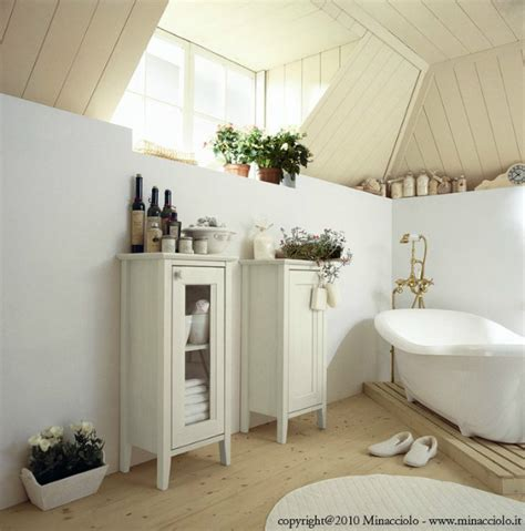 english bathroom bathroom ideas the english mood collection decoholic