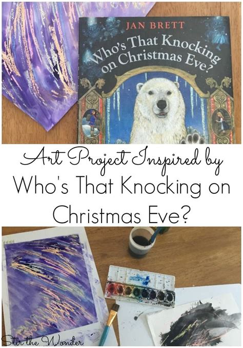 christmas eve crafts for preschool kids 402 best images about preschool crafts that go along with books on crafts