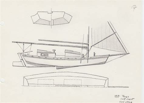 scow schooner plans 144 best images about model boats on pinterest models