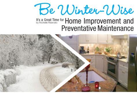 be winter wise visitvortex magazine articles