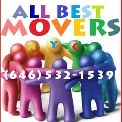 Best Gift Cards For New Yorkers - all best nyc manhattan movers gift cards and gift certificates new york ny giftrocket