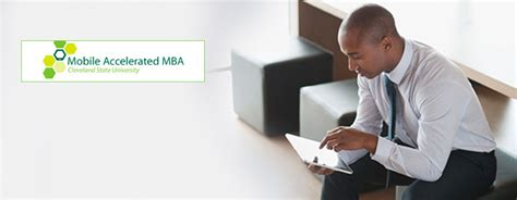 Csu Mba Advisors by U S News World Report Ranks Csu S Mba In