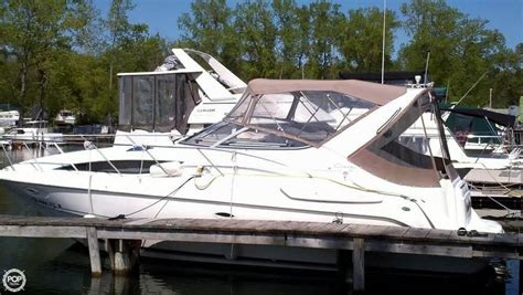 bayliner boats new bayliner boats for sale in new york boats