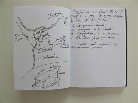 sketchbook versi 3 4 1 galeria de eduardo souto de moura sketchbook no 76 1