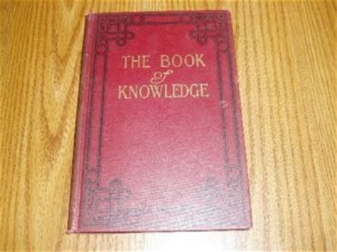 the knowledge encyclopedia volume 2 the stories the world s most interesting facts trivia bill s general knowledge books the book of knowledge children s encyclopedia vol 15