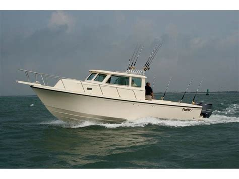 parker boats 3420 xld sport cabin 2015 new parker boats 3420 xld sport cabin s fishing boat
