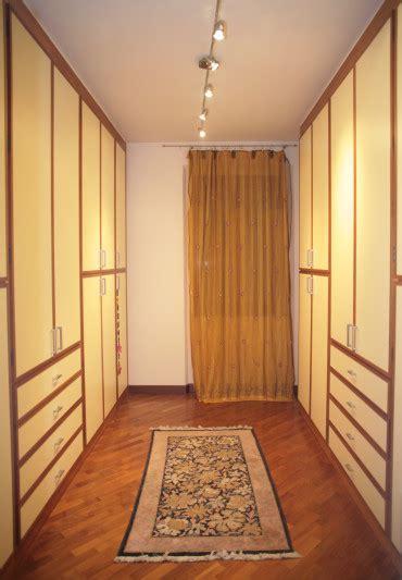 arredo cabina armadio cabina armadio archivi arredo legno sas