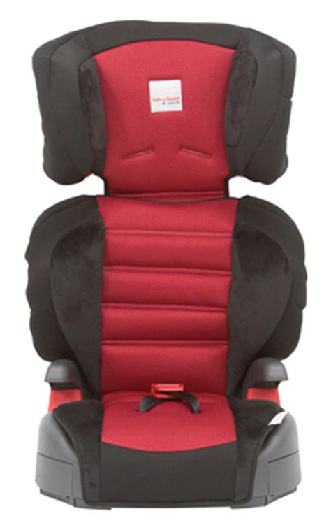booster seat with no back australia safe n sound hi liner sg reviews productreview au