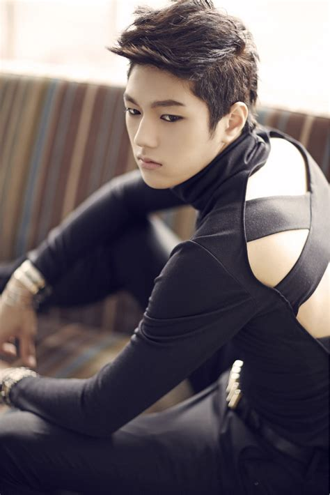 infinite quot paradise quot photos infinite 인피니트 photo