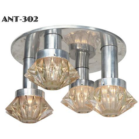mid century modern semi flush mount lighting mid century modern french semi flush mount close ceiling
