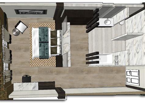 interior design schools sydney student work interior design courses sydney design school