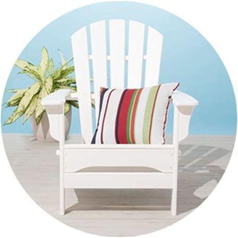 target outdoor furniture patio furniture target