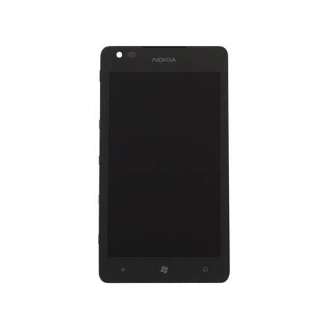 Lcd Nokia X Lumia 980 nokia lumia 900 lcd touch screen with frame repairsuniverse