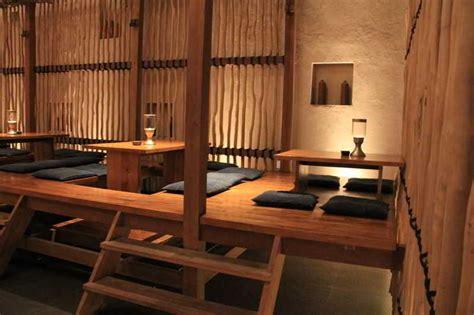 design interior cafe dari bambu 24 konsep desain interior cafe minimalis vintage outdoor