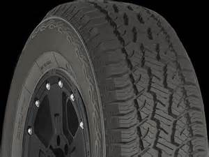 Who Makes Trail Tires Tag Trail Guide All Terrain Modern Tire Dealer