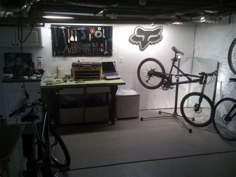 bike workshop ideas 18 best images about bike shop on pinterest bike storage