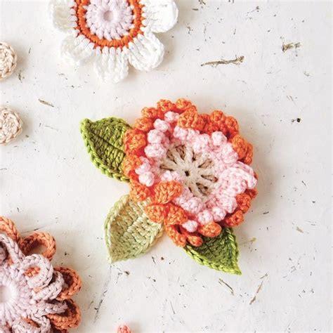 come fare fiori all uncinetto come fare fiori all uncinetto tutorial 28 images fiori