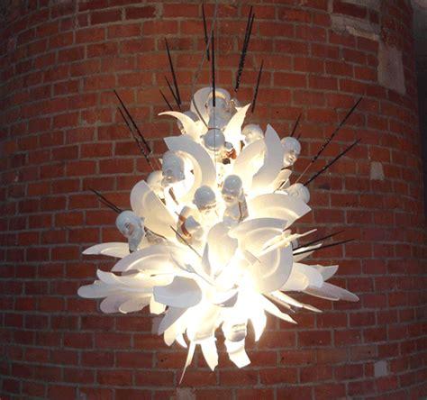 Ingo Maurer Chandelier Ingo Maurer Exploding China Chandelier Design Tyxgb76aj Quot Gt This Ux Ui Designer