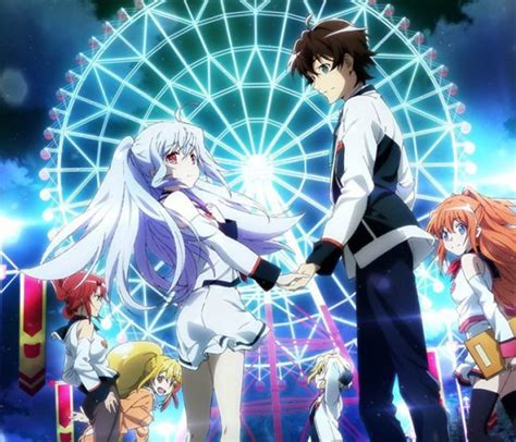 top 10 sad romance anime list best recommendations