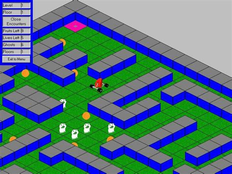 simple visual basic games more visual basic games