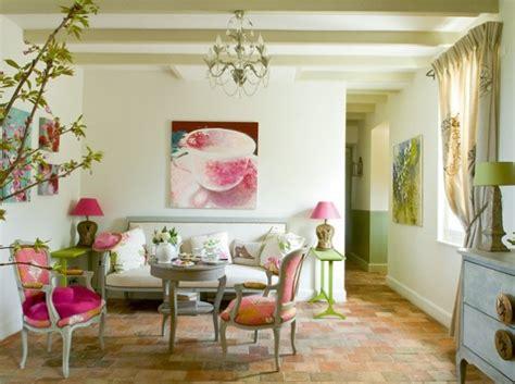 spring living room decorating ideas 36 living room decorating ideas that smells like spring