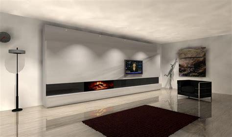 Modern Home Interiors by Interieurarchitect Lievens Interiors Woningen