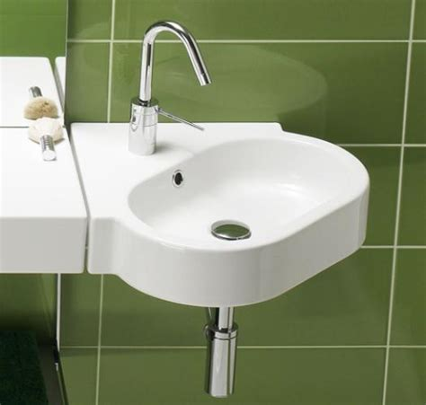 bathroom design design modern seniors tub vanity trends images 11 bathroom design trends in modern sinks and vanities