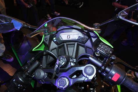 Visor Kawasaki Rr Mono gallery 250rr mono sang successor 150rr