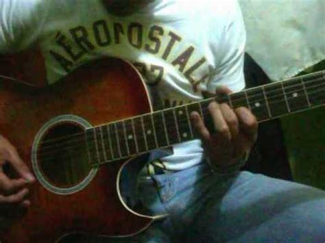 black sabbath she s chordmelody cover black sabbath she s acoustic cover by jeff r