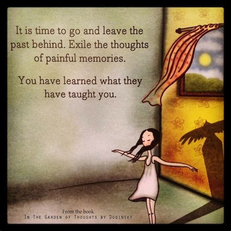 living free letting go to restore and courageously books leave the past