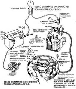 Isuzu Alternator Wiring Diagram Isuzu Npr Wiring Diagrams Get Free Image About Wiring