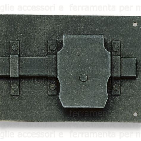 serratura per mobili serratura per mobili antichi 9184 34 ruffoli