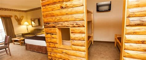 Great Wolf Lodge Cabin by Great Wolf Lodge On Zulily Kidcabin And Grand Suites