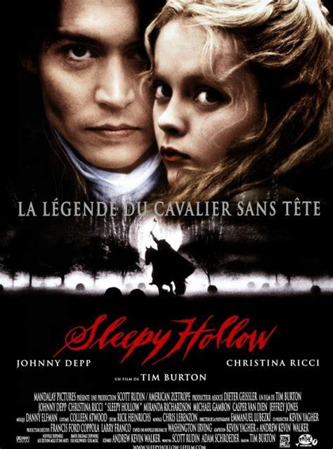 film one piece tap 725 sleepy hollow la l 233 gende du cavalier sans t 234 te seriebox