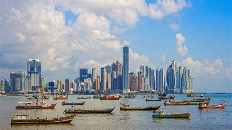 Search In Panama Meet Panama S Expat Community Find Information