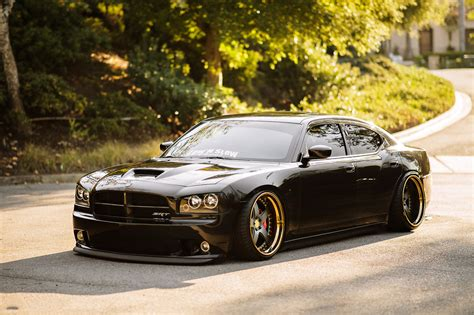 customized dodge charger custom dodge charger r t image 163