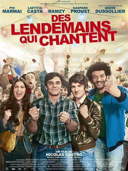 Film Comedie Francaise 2014 | com 233 die fran 231 aise place de cinema com part 4