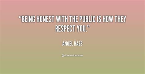 quotes    honest quotesgram
