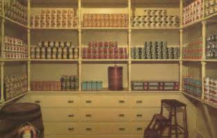 Food Pantry Asheville Nc by Biltmore Estate Interior Photos