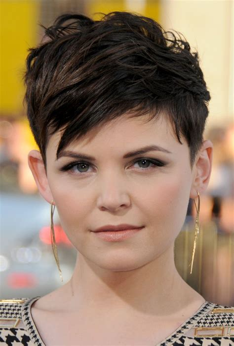 why cant i see everyday short hairstyles no movie stars 221 best images about great short hairstyles on pinterest