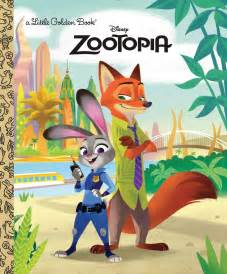 disney zootopia images zootopia book covers hd wallpaper